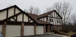 Photo of 18 Sauk Trail, Unit Number 4, INDIAN HEAD PARK, IL 60525 (MLS # 09848282)