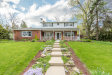 Photo of 5708 Fairview Avenue, DOWNERS GROVE, IL 60516 (MLS # 09848406)