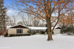 Photo of 3289 Middlesax Drive, LONG GROVE, IL 60047 (MLS # 09848701)