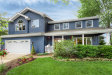 Photo of 237 4th Street, DOWNERS GROVE, IL 60515 (MLS # 09849540)