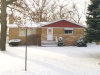 Photo of 7720 Beloit Avenue, BRIDGEVIEW, IL 60455 (MLS # 09849867)