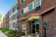 Photo of 1301 W Touhy Avenue, Unit Number 215, PARK RIDGE, IL 60068 (MLS # 09850085)