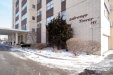 Photo of 141 N La Grange Road, Unit Number 604, LA GRANGE, IL 60525 (MLS # 09850096)