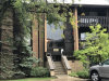 Photo of 6107 Knoll Valley Drive, Unit Number 206, WILLOWBROOK, IL 60527 (MLS # 09850171)