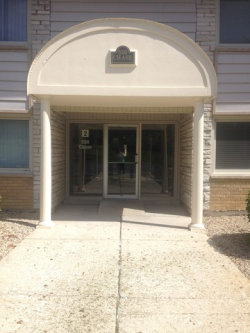 Photo of 500 Chase Drive, Unit Number 9, CLARENDON HILLS, IL 60514 (MLS # 09850186)