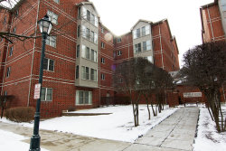 Photo of 27 E Hattendorf Avenue, Unit Number 513, ROSELLE, IL 60172 (MLS # 09850261)