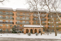 Photo of 500 Redondo Drive, Unit Number 509, DOWNERS GROVE, IL 60516 (MLS # 09850289)
