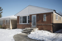 Photo of 3721 Dora Street, FRANKLIN PARK, IL 60131 (MLS # 09850551)