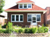 Photo of 2426 High Street, BLUE ISLAND, IL 60406 (MLS # 09850676)