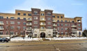 Photo of 965 Rogers Street, Unit Number 104, DOWNERS GROVE, IL 60515 (MLS # 09850906)