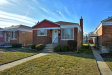 Photo of 2212 Burr Oak Avenue, NORTH RIVERSIDE, IL 60546 (MLS # 09851028)