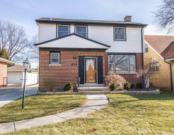 Photo of 1873 Kensington Avenue, WESTCHESTER, IL 60154 (MLS # 09851101)