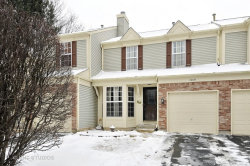 Photo of 1849 Hastings Avenue, DOWNERS GROVE, IL 60516 (MLS # 09851138)