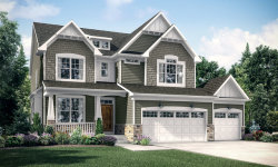 Photo of DOWNERS GROVE, IL 60516 (MLS # 09851334)