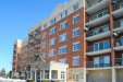 Photo of 7400 Lincoln Avenue, Unit Number 311, SKOKIE, IL 60076 (MLS # 09851598)