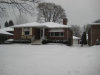 Photo of 1829 Kensington Avenue, WESTCHESTER, IL 60154 (MLS # 09851800)