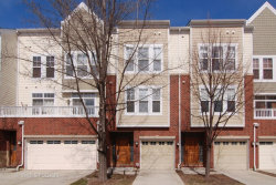 Photo of 505 Grove Lane, FOREST PARK, IL 60130 (MLS # 09852076)