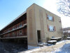 Photo of 405 Lathrop Avenue, Unit Number 1A, RIVER FOREST, IL 60305 (MLS # 09853097)
