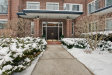 Photo of 1290 N Western Avenue, Unit Number 204, LAKE FOREST, IL 60045 (MLS # 09853222)
