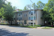 Photo of 7231 Randolph Street, Unit Number 1A, FOREST PARK, IL 60130 (MLS # 09854058)