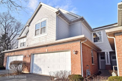 Photo of 55 Bay Drive, ITASCA, IL 60143 (MLS # 09854252)