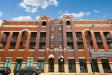 Photo of 2901 N Halsted Street, Unit Number 201, CHICAGO, IL 60657 (MLS # 09854256)