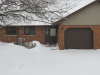 Photo of 1910 Heatherway Lane, Unit Number 16, NEW LENOX, IL 60451 (MLS # 09854272)