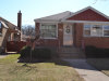 Photo of 8947 W 24th Street, NORTH RIVERSIDE, IL 60546 (MLS # 09854388)