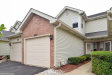 Photo of 1446 Eagle Court, GLENDALE HEIGHTS, IL 60139 (MLS # 09854452)