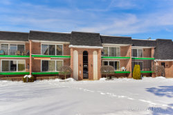 Photo of 15723 Old Orchard Court, Unit Number 1N, ORLAND PARK, IL 60462 (MLS # 09854632)