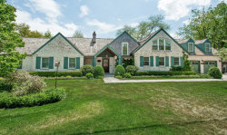 Photo of 835 Shermer Road, NORTHBROOK, IL 60062 (MLS # 09854757)
