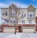 Photo of 603 Grove Lane, FOREST PARK, IL 60130 (MLS # 09854892)
