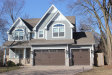 Photo of 22 S Lincoln Street, WESTMONT, IL 60559 (MLS # 09855167)