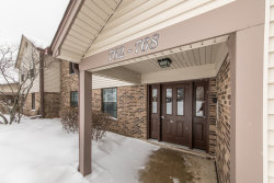 Photo of 764 White Pine Road, Unit Number 6A2, BUFFALO GROVE, IL 60089 (MLS # 09855316)