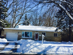 Photo of 6309 Dunham Road, DOWNERS GROVE, IL 60516 (MLS # 09855347)