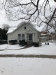 Photo of 5227 Carpenter Street, DOWNERS GROVE, IL 60515 (MLS # 09855349)