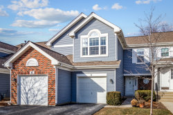 Photo of 6 Stonegate Court, ALGONQUIN, IL 60102 (MLS # 09855367)