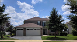 Photo of 5953 Mackinac Lane, HOFFMAN ESTATES, IL 60192 (MLS # 09856007)