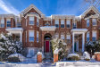 Photo of 924 Shandrew Drive, NAPERVILLE, IL 60540 (MLS # 09856403)