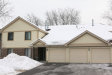 Photo of 942 E Kings Row, Unit Number 7, PALATINE, IL 60074 (MLS # 09856584)