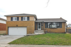 Photo of 220 Division Street, MELROSE PARK, IL 60160 (MLS # 09857431)