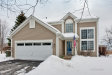 Photo of 1360 Fairport Drive, GRAYSLAKE, IL 60030 (MLS # 09857567)