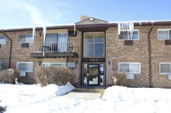 Photo of 820 E Old Willow Road, Unit Number 6-112, PROSPECT HEIGHTS, IL 60070 (MLS # 09857576)