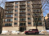 Photo of 235 Marengo Avenue, Unit Number 2B, FOREST PARK, IL 60130 (MLS # 09857598)