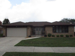 Photo of ORLAND PARK, IL 60462 (MLS # 09857646)