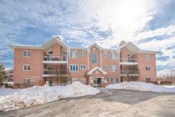 Photo of 11535 Settlers Pond Way, Unit Number 3B, ORLAND PARK, IL 60467 (MLS # 09857666)