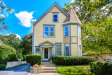 Photo of 1443 Thatcher Avenue, RIVER FOREST, IL 60305 (MLS # 09857697)