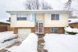 Photo of 3729 W 121st Street, ALSIP, IL 60803 (MLS # 09857796)