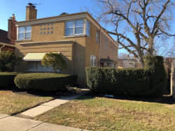 Photo of 6550 N Fairfield Avenue, CHICAGO, IL 60645 (MLS # 09857901)