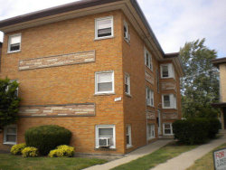 Photo of 26 W Conti Parkway, Unit Number 1N, ELMWOOD PARK, IL 60707 (MLS # 09858120)